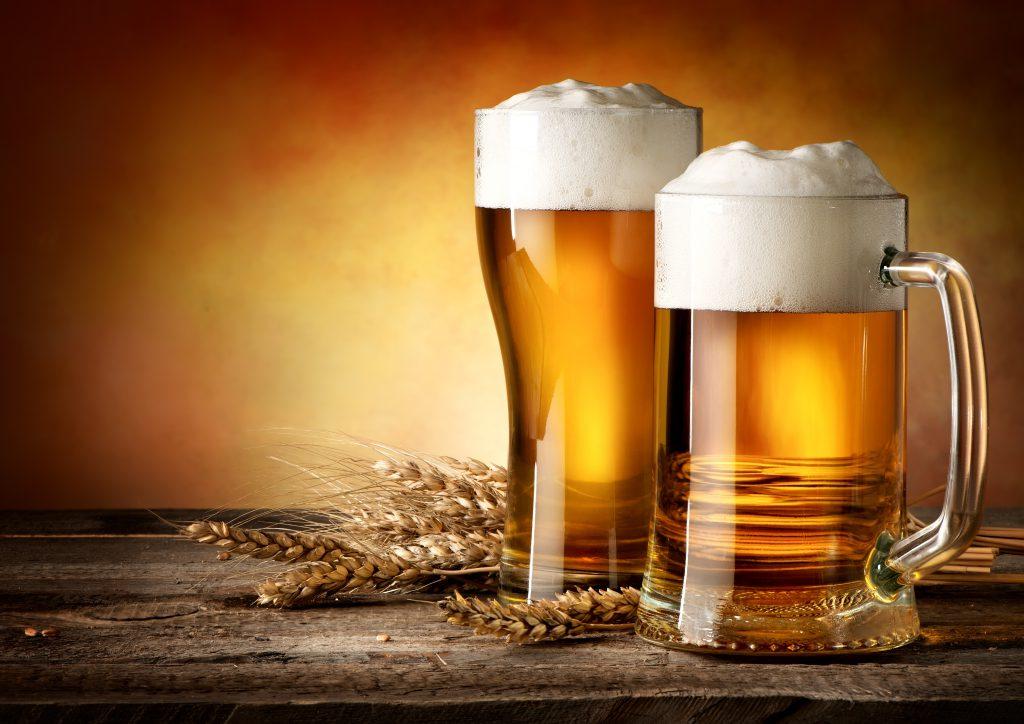 Struktur Tatanama Sifat Dan Kegunaan Senyawa Alkohol Materi Kimia Sma