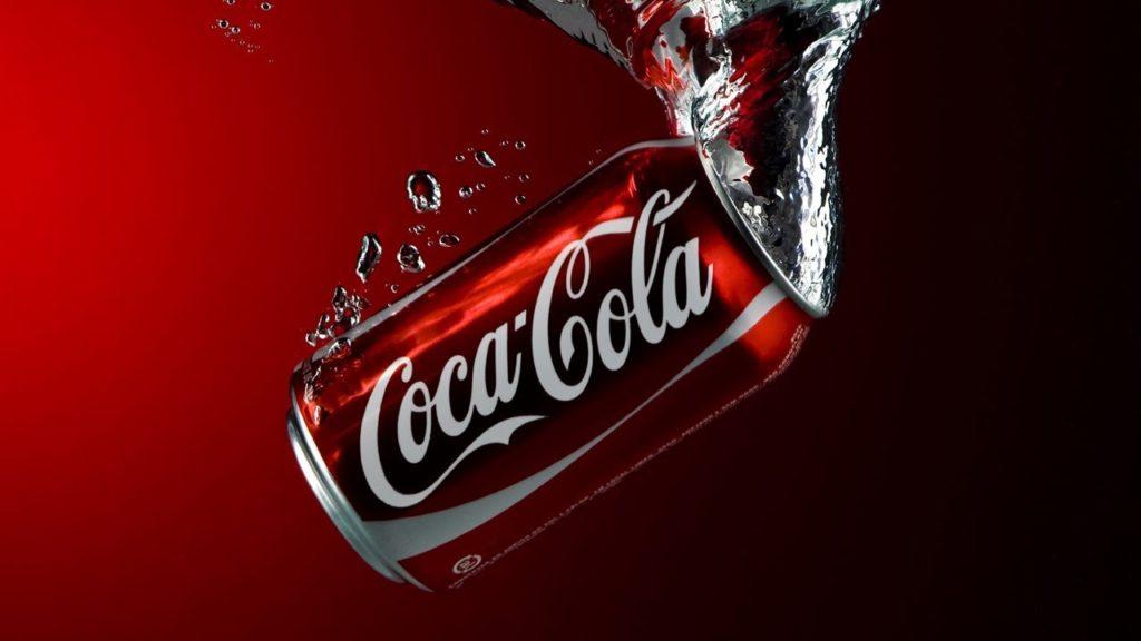 Картинки с надписью кока-кола, картинка надписью картинки