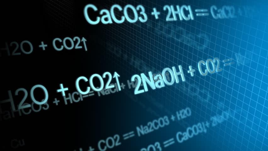 20 Contoh Larutan Elektrolit Lemah Materi Kimia