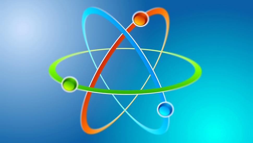 Unduh 47+ Background Ppt Kimia Terbaik