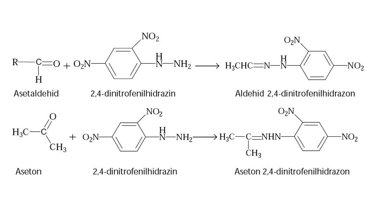soal essay kimia hidrokarbon