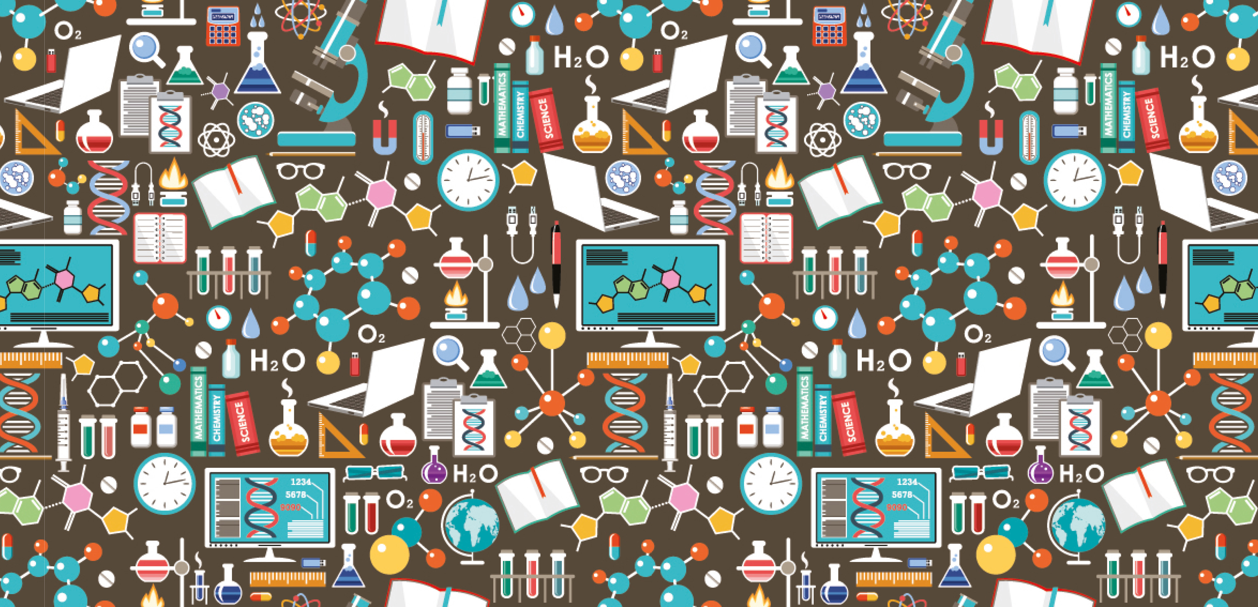 10 Soal Pilihan Ganda Dan Pembahasan Sifat Koligatif Larutan Materi Kimia