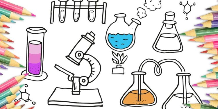 Kelas xii materi kimia sma part 2 contoh sifat koligatif larutan di laboratorium ccuart Images