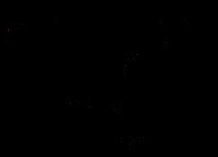 Contoh soal sifat koligatif larutan diagram p t fasa dan diagram p t kenaikan titik didih dan penurunan titik beku ccuart Gallery