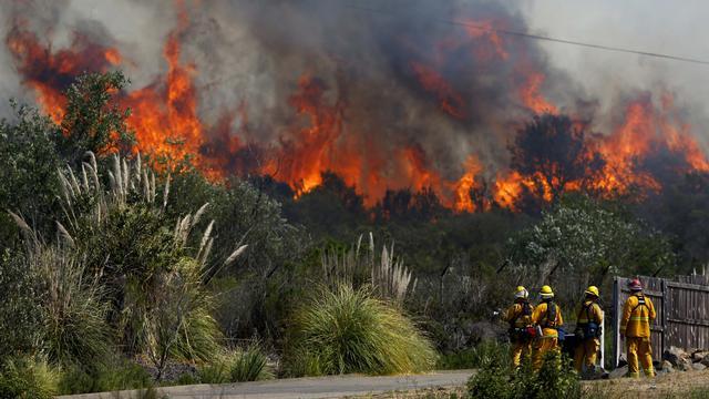 Image Result For Kebakaran Hutan Di Riau